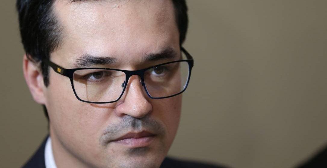 'Pouco a pouco se desmonta o modelo de combate à corrupção', diz Dallagnol