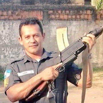 PM morre após ser baleado por criminosos na Covanca, em Jacarepaguá
