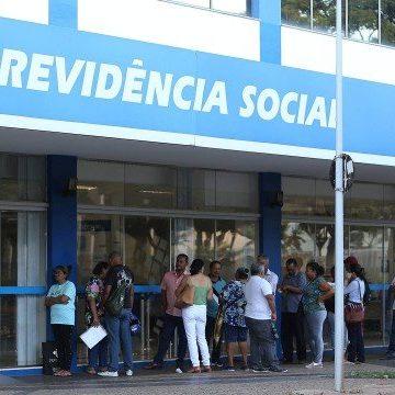 STJ decide: trabalhador pode acumular salário com benefício retroativo do INSS por incapacidade