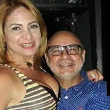 STJ autoriza prisão domiciliar de Fabrício Queiroz e de sua mulher
