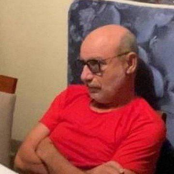 Fabrício Queiroz presta depoimento para o MPF nesta quinta-feira