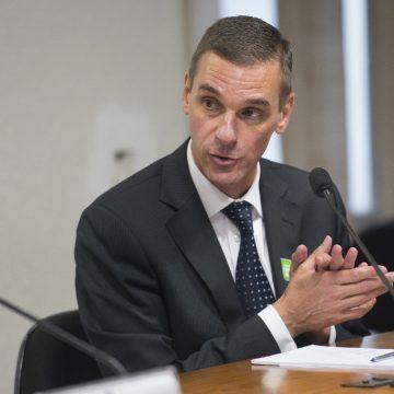 Governo adia privatização do BB e quer anunciar novo presidente na segunda-feira