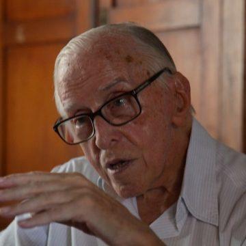 Morre Pedro Casaldáliga, bispo emérito conhecido por luta pelos direitos humanos