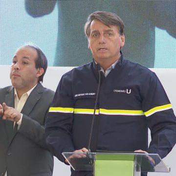 Bolsonaro dá até sexta para Guedes apresentar nova proposta do Renda Brasil