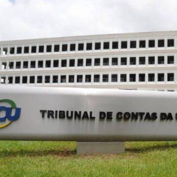 Medida cautelar impede a União de excluir o Rio do Regime de Recuperação Fiscal