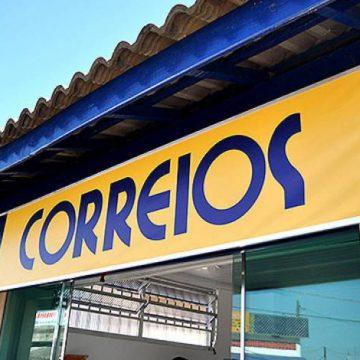 Funcionários dos Correios decidem manter greve em todo o Brasil por tempo indeterminado