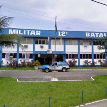 Policial militar do batalhão de Niterói é denunciado por associação ao tráfico de drogas em São Fidélis