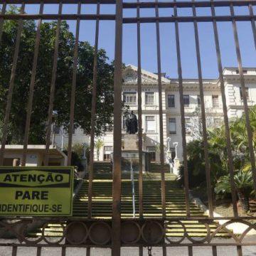 Escolas particulares do Rio continuam impedidas de reabrir