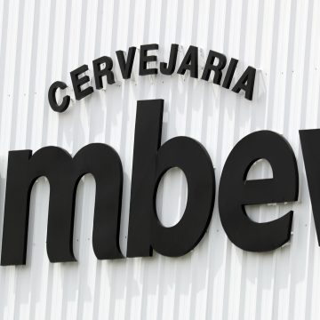 Ambev, Santander e Heineken: oito empresas com vagas de trainee abertas