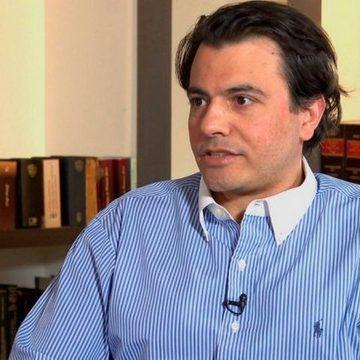 Empresário bolsonarista é condenado a pagar R$ 41 mil por fake news sobre Jean Wyllys