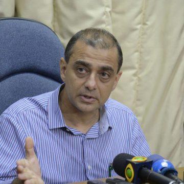 Em delação, Edmar Santos afirma ter sofrido ameaças na cadeia e revela indicações parlamentares em hospitais da Covid-19 no RJ