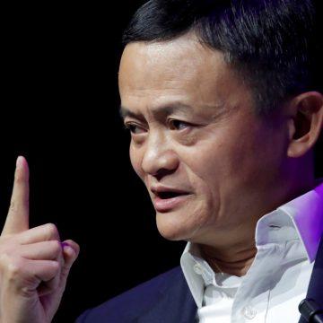Depois do TikTok, Alibaba pode ser o próximo alvo de Donald Trump