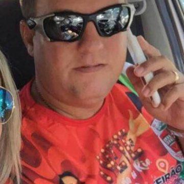 Irmão de vereador é assassinado a tiros em Duque de Caxias