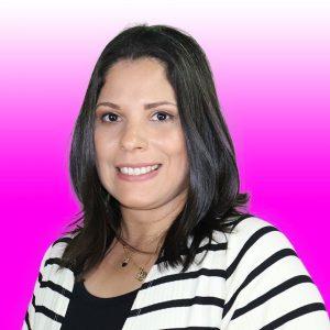 Fernanda Ontiveros defende criação de central de formação profissionalizante em Japeri