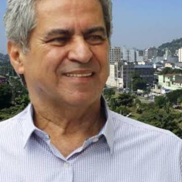 Cornélio Ribeiro cresce no cenário político iguaçuano
