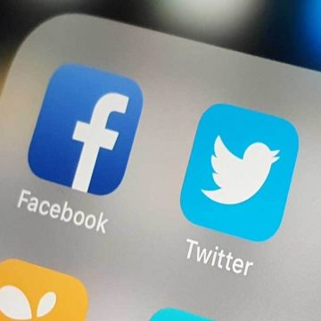 Governo pode processar servidores públicos por manifestações nas redes sociais