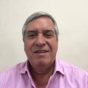 PSC escolhe prefeito e vice em Nova Iguaçu