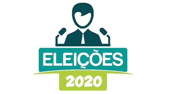 TSE DE OLHO: Executivo e Legislativo não podem divulgar ou participar de obras públicas a partir do dia 15.