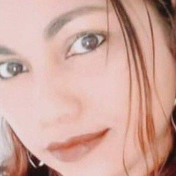 Empregada doméstica sofreu abuso sexual antes de ser asfixiada, revela laudo do IML