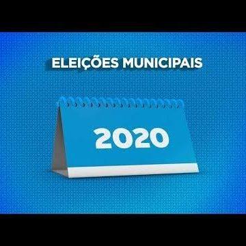 ELEIÇÕES 2020:Câmara de Nova Iguaçu atira no próprio pé