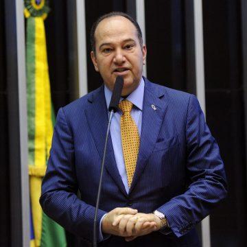 Comissão que investiga gastos da Saúde no RJ vai convocar Pastor Everaldo, presidente do partido de Witzel