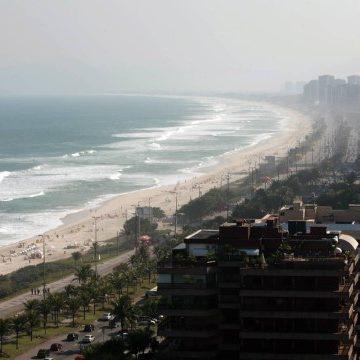 Preços dos imóveis sobem pelo país em julho, mas caem no Rio de Janeiro