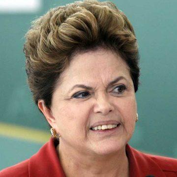 Justiça condena Dilma e PT por calote em campanha de 2014