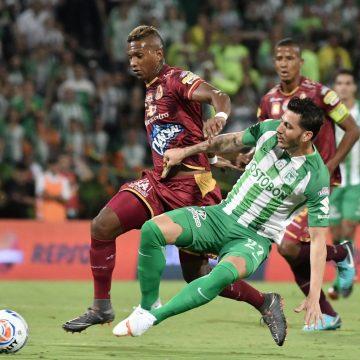 Com aval de Autuori, Botafogo fecha com Rentería contrato de 2 anos e fica com 80% dos direitos