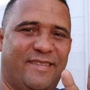 Dois suspeitos são presos por morte de agente penitenciário na Baixada