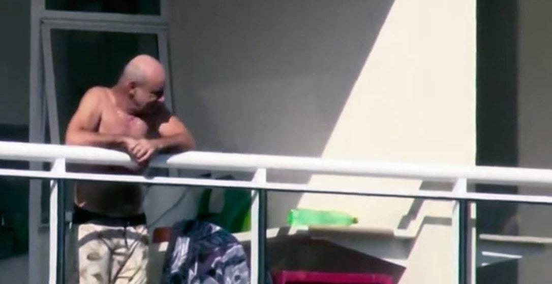 Queiroz atuou 'arduamente' para adulterar provas, escreveu ministro do STJ ao decretar prisão