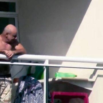 Com fim do recesso, MPF pede ao STJ para restabelecer prisão de Queiroz e da mulher