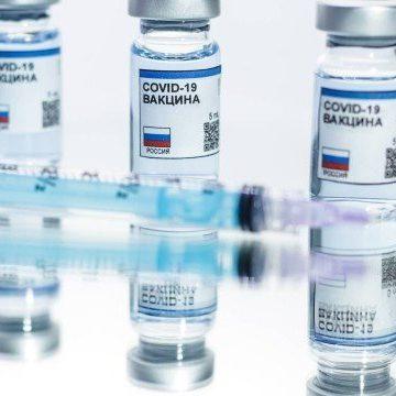 Covid-19: Governo do Paraná confirma acordo para produção de vacina russa vista com desconfiança pela comunidade científica