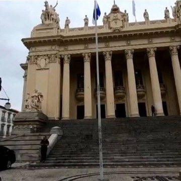 Comissão da Alerj adia votação sobre cassação de deputados