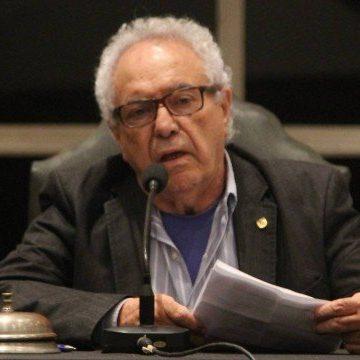 Justiça anula decisão do Conselho do Vasco e mantém Assembleia no domingo