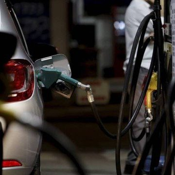 Preços da gasolina, diesel e gás de cozinha terão aumento a partir desta quinta-feira