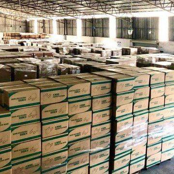 Saúde carioca multiplicou compra de equipamentos chineses caros e inúteis
