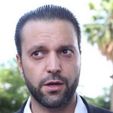 Gilmar Mendes manda soltar Alexandre Baldy, secretário de Doria