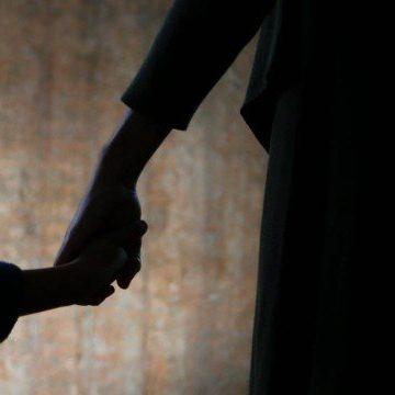 Casos de estupro levam, em média, mais de um ano para serem denunciados à polícia no Rio