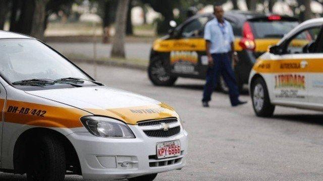 Novo calendário para o licenciamento de veículos no Rio é divulgado