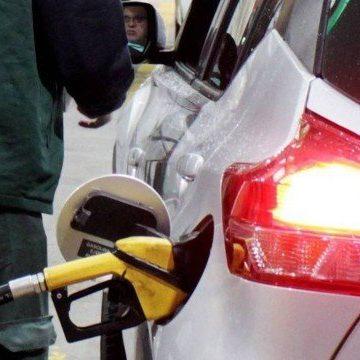 Petrobras reajusta preços da gasolina em 6% e do diesel em 5% nas refinarias a partir de sexta-feira