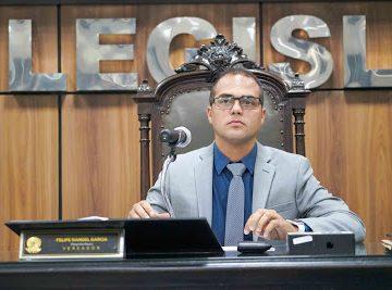 Saúde: Comissão da Câmara de Nova Iguaçu realiza audiência de prestação de contas
