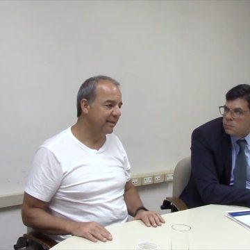 Cabral e ex-primeira dama desviaram R$ 151 mi do Sistema S, dizem procuradores