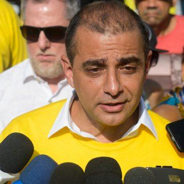 Em delação, ex-secretário de saúde do Rio detalha divisão da propina no governo