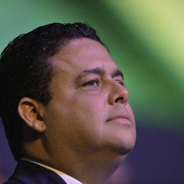 Presidente da OAB critica Marcelo Bretas e operação Lava Jato no RJ