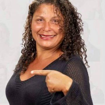 Polícia investiga morte de pré-candidata a vereadora em Magé