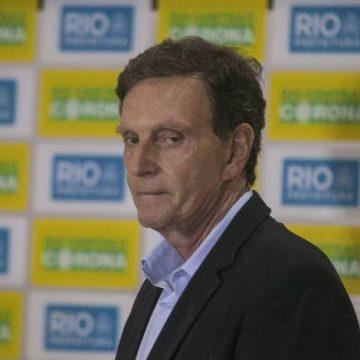 Processo eleitoral deste ano no Rio de Janeiro vira caso de polícia após várias operações