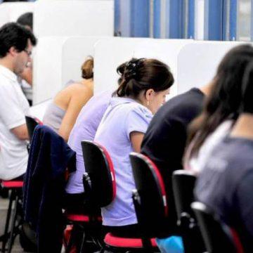 Com Reforma Administrativa, concurseiros podem virar órfãos da estabilidade
