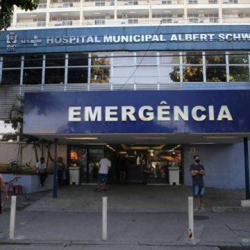 Mulher esfaqueada pelo marido em Campo Grande segue internada em estado grave