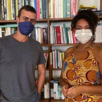 Freixo agradece mobilização e confirma que não vai se candidatar à Prefeitura do Rio