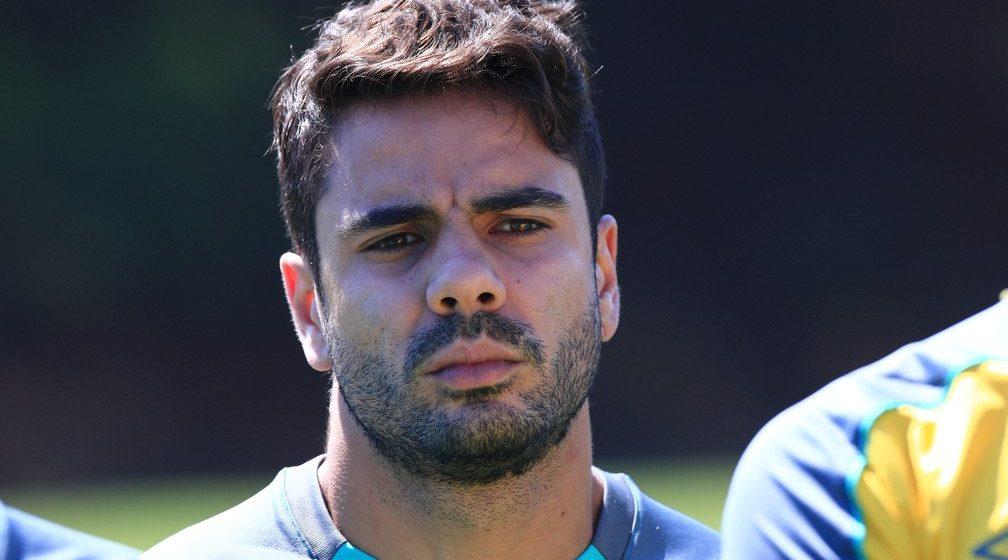São Paulo bloqueia quase R$ 5 milhões do Botafogo na Copa do Brasil por dívida de 2013